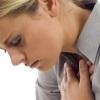Рак груди - последствия лечения и осложнения