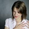 Признаки рака груди – несвойственные проявления