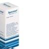 Эреспал – лекарство от воспаления и аллергии