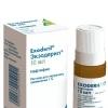 Экзодерил – раствор для наружного применения