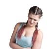 Как вызвать месячные при аменорее – обратитесь за врачебной помощью