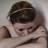 Психогенная аменорея – результат длительных нервно-психических перегрузок