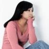 Генитальный герпес у женщин: симптомы неприятного заболевания