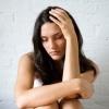 Аденомиоз 2 степени: симптомы могут быть невыраженными
