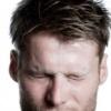 Конъюнктивиты - когда глаза гноятся