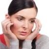 Эхографические признаки аденомиоза – основание для диагноза