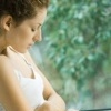 Гормональное лечение аденомиоза: назначаемые препараты