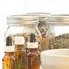 Гомеопатия и аденомиоз – будет ли эффект?