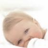 Развитие малышей от четырех до шести месяцев: личность!
