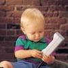 Игротерапия - путь к успешному развитию ребенка