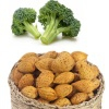 15 продуктов, богатых витамином Е