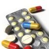 Препараты для лечения аденомиоза – описание доступных лекарств
