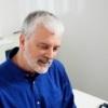 Доброкачественная гиперплазия предстательной железы – возрастной недуг