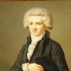 Логико-интуитивный интроверт – Аналитик или Робеспьер