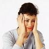 Уреаплазмоз - воспалительный процесс мочеполовой системы