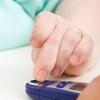 Уровень сахара в крови – один из основных показателей здоровья человека