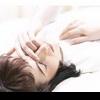 Гнойничковые заболевания кожи - сложно избавиться, сложно жить