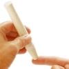Как повысить сахар в крови – быстрые и эффективные способы