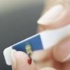 Пониженный сахар в крови – признаки гипогликемии