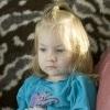 Аденома гипофиза у детей – редкое заболевание