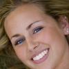 Основы протезирования зубов - не только для пожилых людей