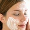 Крем для депиляции на лице – выбирать нужно тщательно