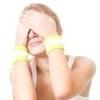 Саркоидоз глаз - важно своевременное выявление