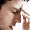 Энцефалитный менингит – тяжелое инфекционное заболевание