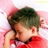 Менингит у детей – опасное заболевание