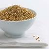 Гречневая диета - полезны ли монодиеты?
