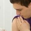 Криптококковый менингит – тяжелое заболевание
