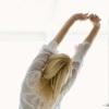 Упражнения при остеохондрозе – жизненно необходимы