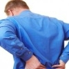 Лечение пояснично-крестцового остеохондроза – снятие боли