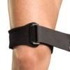 Остеохондроз и коленный сустав – болезненное состояние