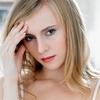 Заболевания щитовидной железы - возможные нарушения