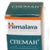 Спеман – описание препарата для лечения сексуальных нарушений и бесплодия у мужчин