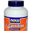 Как принимать l-карнитин – зависит от вашей цели