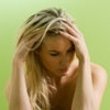 Псориаз половых органов - интимная проблема