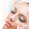 Ретиноевая мазь от морщин – восстанавливает молодость и свежесть кожи