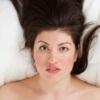Герпес у женщин – особенности клинической картины заболевания