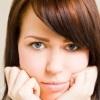 Лечение герпеса в домашних условиях – вполне возможно