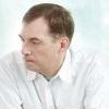 Лекарство от простатита – выбор очень большой