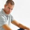 Упражнения при простатите – способны заменить массаж простаты