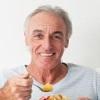 Диета при простатите – здоровое рациональное питание