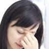 Герпес 6 типа – вызывает разные заболевания