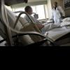 Колонотерапия - как правильно очистить кишечник
