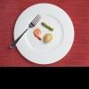 Диетическое питание - за две недели не похудеешь