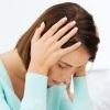 Можно ли при аденомиозе забеременеть - бесплодие становится приговором?