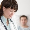 Диагностика простатита: какие исследования необходимы