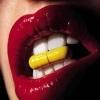 Доксициклин и алкоголь – бессмысленный риск